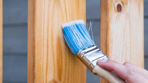 Handyman Services by John Creek Home Improvement