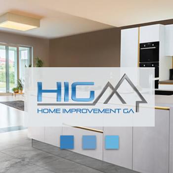 Home Improvements  John Creek